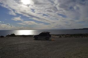 playa cantera