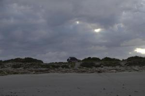 playas doradas2